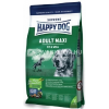 Happy Dog Happy Dog Supreme Fit & Well Adult Maxi 15 kg