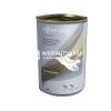 Trovet Tápfolyadék (CCL) 400 g