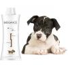 Biogance Protein Plus shampoo 250 ml