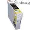 ForUse Epson T096140 [Bk] kompatibilis tintapatron (ForUse)