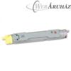 ForUse Xerox Phaser 6300 [106R01084] Y 7k kompatibilis toner (ForUse)