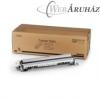 Xerox Xerox WorkCentre 7428 [008R13064] Transfer Roller (eredeti, új)