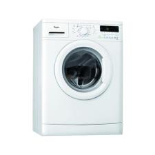 Whirlpool AWO/C 7340 mosógép és szárító