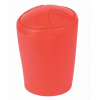 Spirella 10.09597 Move szemetes 2 literes, piros