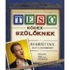 Könyvmolyképző Kiadó Tesó kódex szülőknek - Ha király vagy, jöhet a trónörökös!
