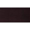 Paradyz Mogano Brown 32,5 x 65,1 retifikált Paradyz
