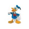Bullyland Donald kacsa figura
