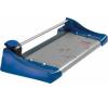 Maped Universal Metal görgős vágógép vágógép