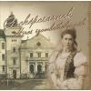 Szülőföld Könyvkiadó Arcképcsarnok - Ambrózy Teréz