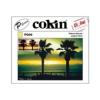 Cokin P006 sárgászöld lapszűrő