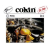 Cokin Cokin Csillag 8 P056