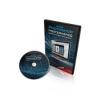 Adobe Photoshop Mesterképző DVD