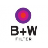 B&W szürkeszűrő 64x (ND filter 64x) 106, 67 mm, egyszeres felületkezelés, F-pro foglalat