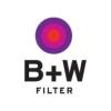 B&W szürkeszűrő 8x (ND filter 8x) 103, 58 mm, egyszeres felületkezelés, F-pro foglalat