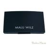 Malu Wilz Beauty Box trio smink kiegészítő