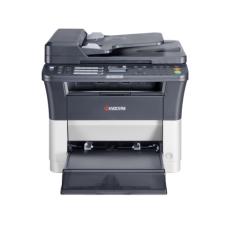 Kyocera FS-1325MFP nyomtató