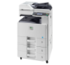 Kyocera FS-C8520MFP nyomtató