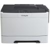 Lexmark CS310dn nyomtató kellék