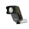 Canon VL-10LI II videolámpa