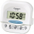 Casio Wake Up Timer PQ 30B