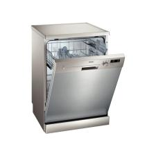 Siemens SN 25D800 EU mosogatógép