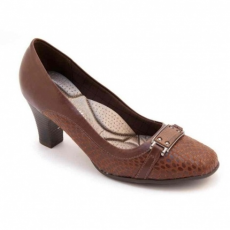 Piccadilly comfort PI135021 CHOCOLATE