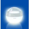 Soehnle 68039 Párásító, Ultrahangos illatosító, Airfresh Plus