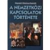 Athenaeum 2000 Kiadó A nemzetközi kapcsolatok története