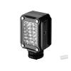 Metz mecalight LED-160 videolámpa