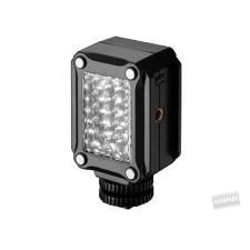 Metz mecalight LED-160 videolámpa vaku