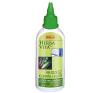 Lady Stella Herba Vita Korpásodás elleni hajszesz 125ml unisex hajápoló szer