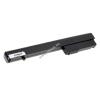 Powery Utángyártott akku HP EliteBook 2540 2600mAh