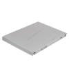 Powery Utángyártott akku Macintosh Apple PowerBook G4 17-inch sorozat