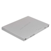 Powery Utángyártott akku Macintosh Apple PowerBook G4 M9689TA/A