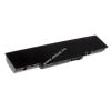 Powery Utángyártott akku Packard Bell EasyNote TJ67 sorozat