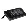 Powery Utángyártott akku Samsung típus SSB-P28LS6/E