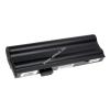 Powery Utángyártott akku Winbook típus 63-UG5023-6A 6600mAh