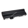 Powery Utángyártott akku Winbook típus 23-UG5C40-1A 6600mAh