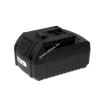 Powery Utángyártott akku Bosch 25618-02 3500mAh