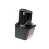 Powery Utángyártott akku Bosch típus 2607335178 NiCd Knolle