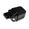 Powery Utángyártott akku Metabo Fúrócsavarozó BE AT112/2R+L (laposérintkezős)