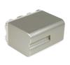Powery Utángyártott akku Sony videokamera CCD-TR728E 6900mAh sony videókamera akkumulátor