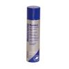 AF Tisztítóhab, extra erős, antisztatikus, 400 ml, AF