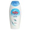 Baba Tusfürdő, 400 ml, BABA, vitamin komplex