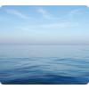 """FELLOWES Egéralátét, újrahasznosított, FELLOWES """"Earth Series™"""", óceán"""