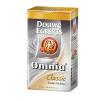 Douwe Egberts Kávé, pörkölt, őrölt, vákuumos csomagolásban, 1000 g, DOUWE EGBERTS