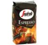 Segafredo Kávé, pörkölt, szemes, vákuumos csomagolásban, 500 g, SEGAFREDO