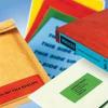 APLI Etikett, 12x18 mm, kézzel írható, színes, APLI, zöld, 448 etikett/csomag