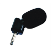 Olympus Mikrofon diktafonhoz, zajszűrő funkció, OLYMPUS