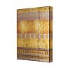 SIGEL Jegyzetfüzet, exkluzív, A6, vonalas, 194 lap, SIGEL